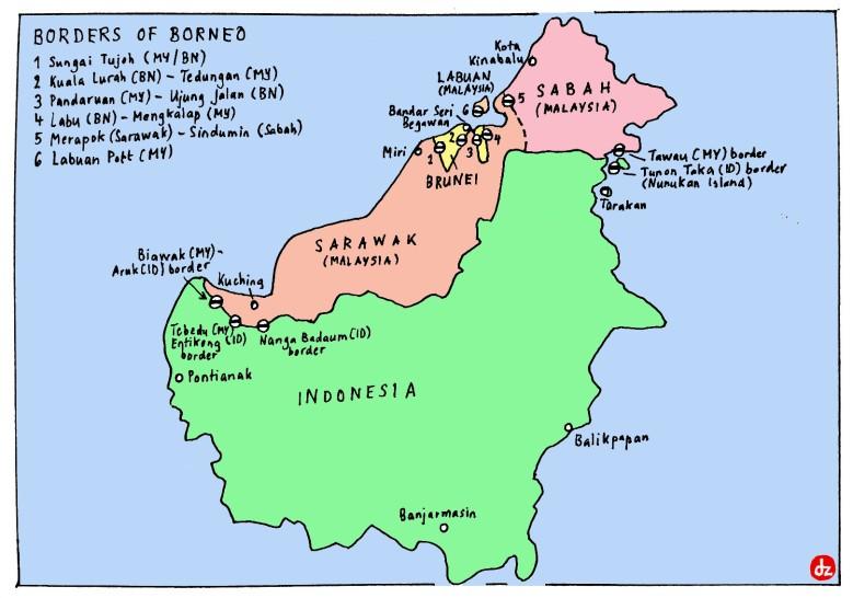 Borneo mit Siegel.jpg