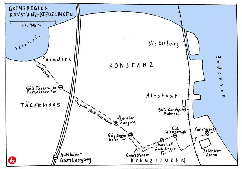 Landkarte3