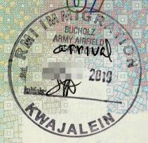 RMI Kwajalein-a.jpg